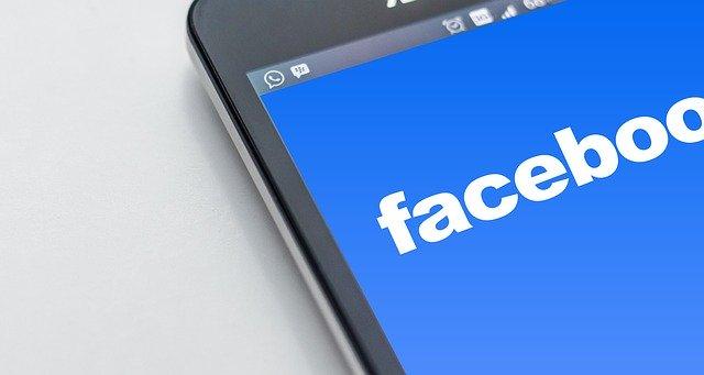 Facebook Id Verification