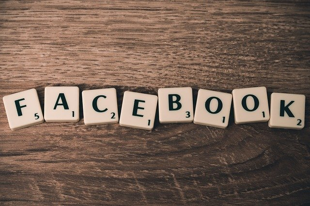 Top Facebook Tips And Tricks