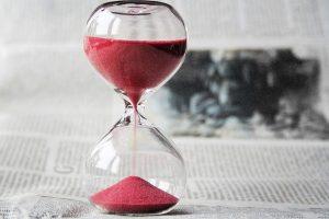 2 hour timer | set timer for 2 hours
