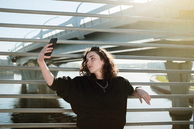 Best Selfie Camera Phone