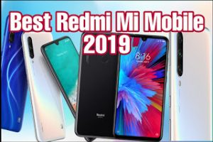 mi phones under 15000 | redmi phone under 10000