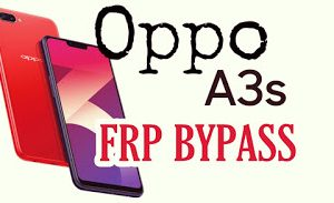 Oppo-A3s-Frp-Unlock   Oppo-A3s-FRP   Oppo-A3s-Frp-Unlock-Without-Pc