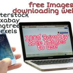 copyright free images websites