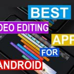 best video editing software | best free video editor