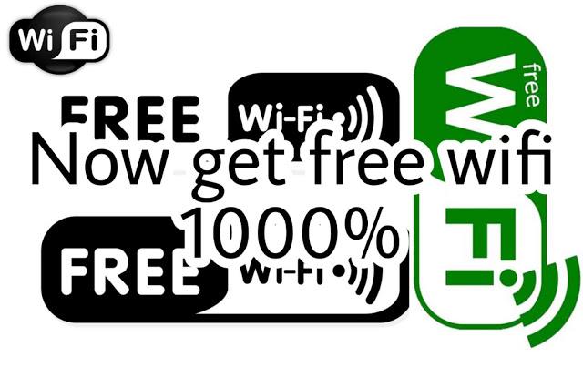free-wifi-near-me