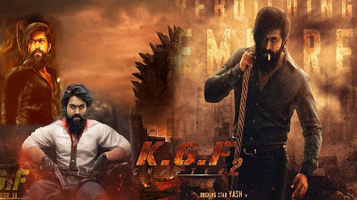 kgf chapter 2 | kgf chapter 2 cast
