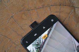 pop-up-camera-advatage-and-disadvantage
