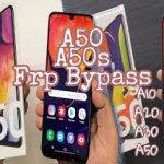 samsung a50 frp | samsung a50 frp bypass