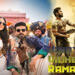 vinaya vidheya rama full movie hindi dubbed
