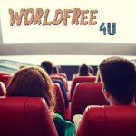 worldfree4u | worldfree4u movies