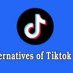 Alternatives of Tiktok App