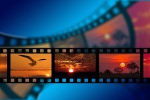 Best Free Stock Videos Sites