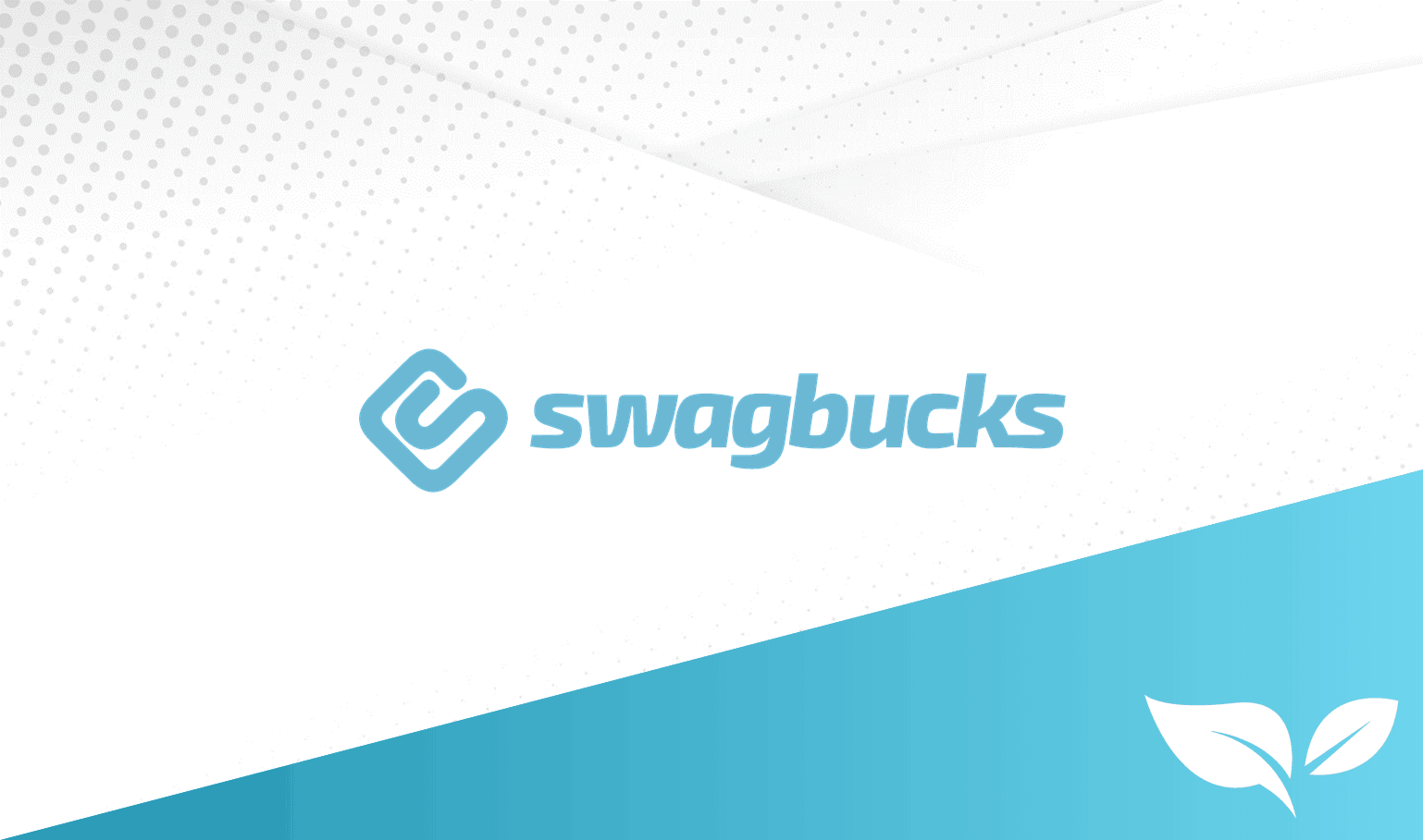 Swagbucks Best cashback app
