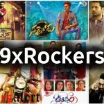 Telugu dubbed movies 9xrockers