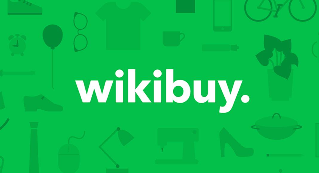 Wikibuy Best cashback app