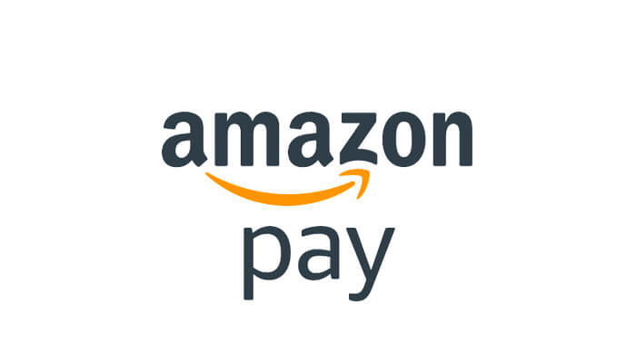 Amazon Pay payment system