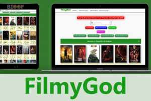FilmyGod Movie