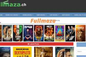 Fullmaza free movies