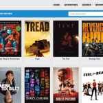 Tor HD: Download Free Action Movies with the Best guide in 2020