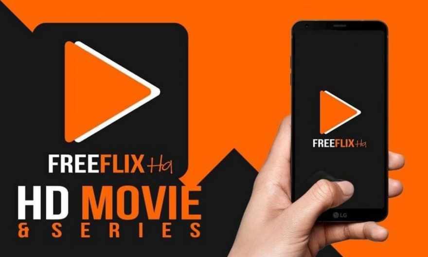 FreeFlix