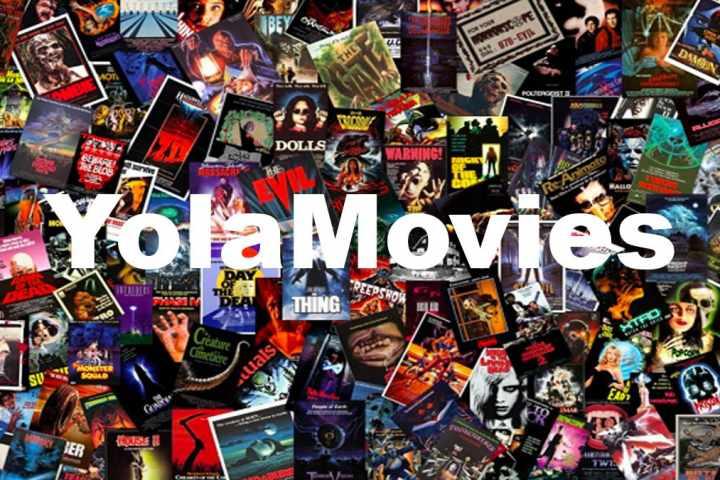 Yola Movies