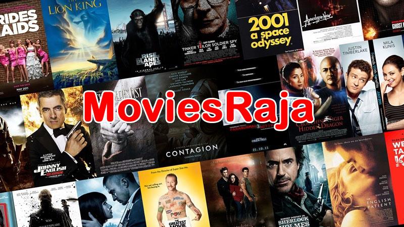 Moviesraja