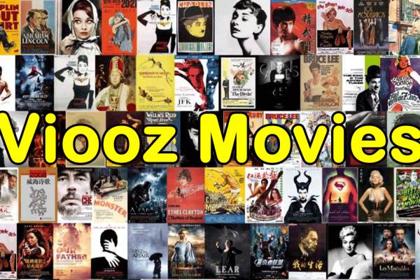 Viooz Movies