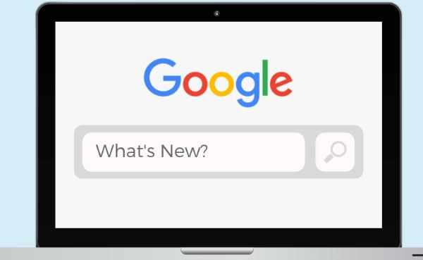 A Beginner's Guide to Google Search API