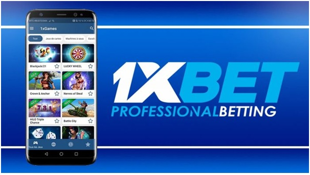 official betting online India