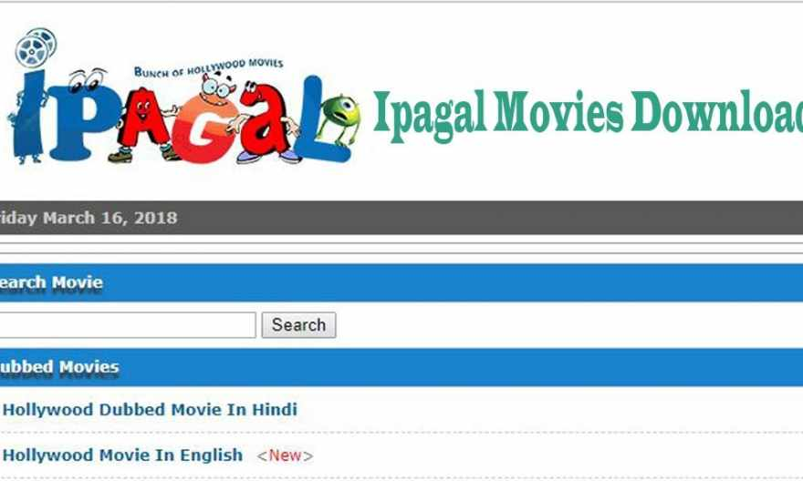 iPagal Movie