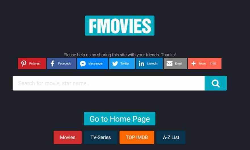 Fmovies Movie