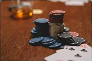 Casino EGT Slots