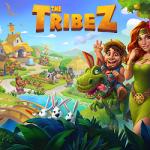 Download The Tribez Mod Apk