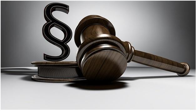Personal Injury Lawyer Help Liability