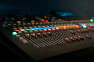 production tools music industry needs