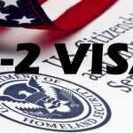about E2 Visa