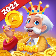 Lords Of Coins [ Early Access]