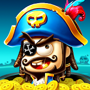 Pirate Coin Master