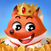 The Coin Kingdom